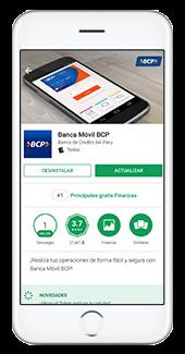 Noticias | Token Digital